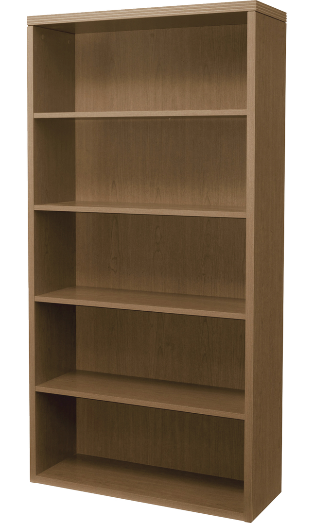Bookcases Supplies, Item Number 1110069