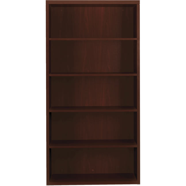 Bookcases Supplies, Item Number 1110070
