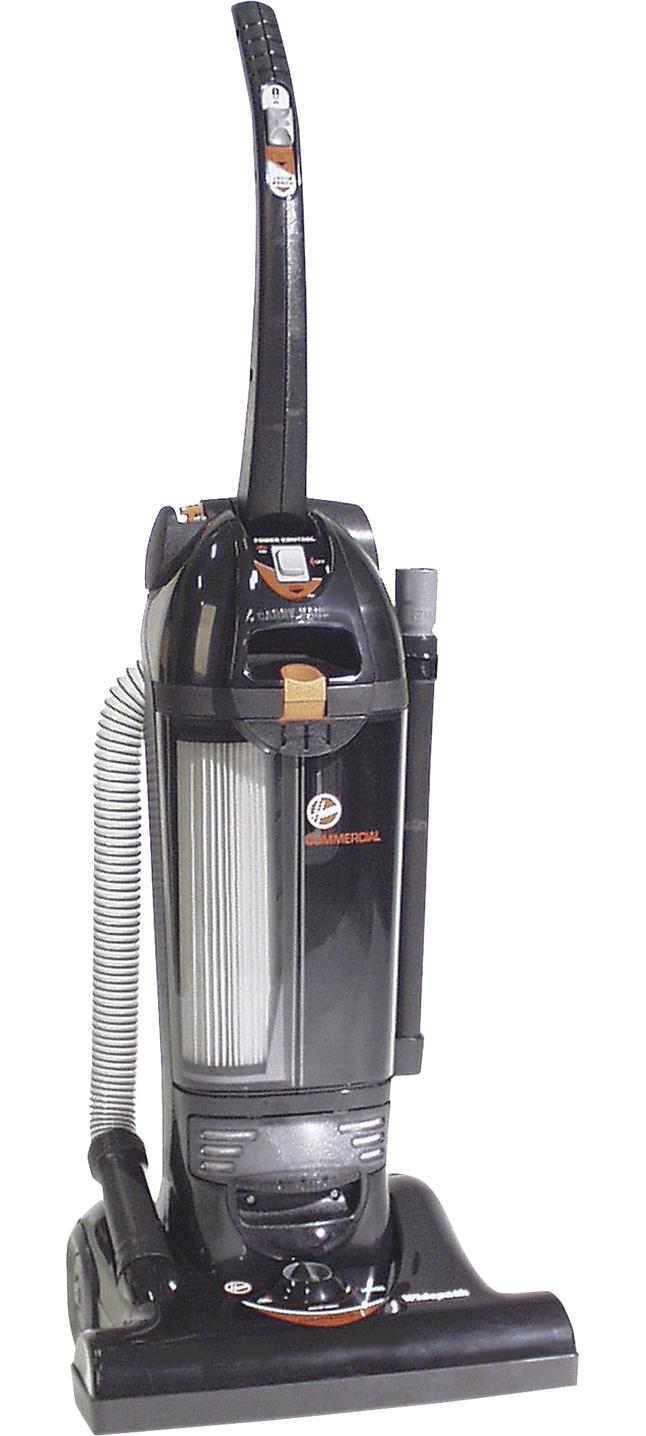 Vacuums, Item Number 1110208