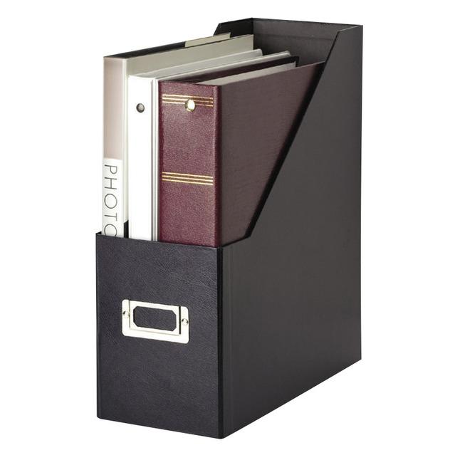 Magazine Holders and Magazine Files, Item Number 1110226