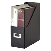 Magazine Holders and Magazine Files, Item Number 1110226