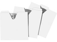 CD Sleeves, DVD Sleeves, Paper CD Sleeves Supplies, Item Number 1110232