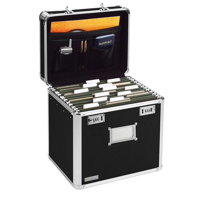 File Storage, Item Number 1110234