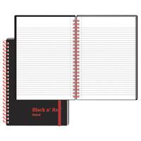 Wirebound Notebooks, Item Number 1110277