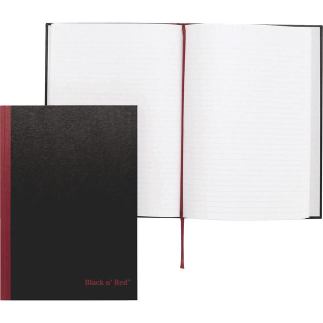 Wirebound Notebooks, Item Number 1110278