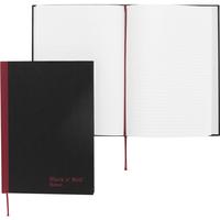 Wirebound Notebooks, Item Number 1110279