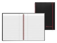 Wirebound Notebooks, Item Number 1110280