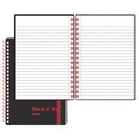Wirebound Notebooks, Item Number 1110282