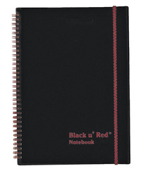 Wirebound Notebooks, Item Number 1110287