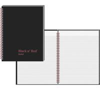 Wirebound Notebooks, Item Number 1110288