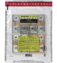 Cash Boxes, Cash Handling Supplies, Item Number 1110680