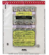 Cash Boxes, Cash Handling Supplies, Item Number 1110686