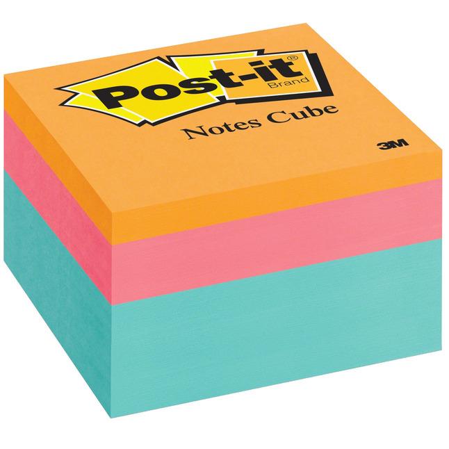 Sticky Notes, Item Number 1110693