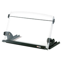 Paper Holders and Paper Sorters, Item Number 1110731
