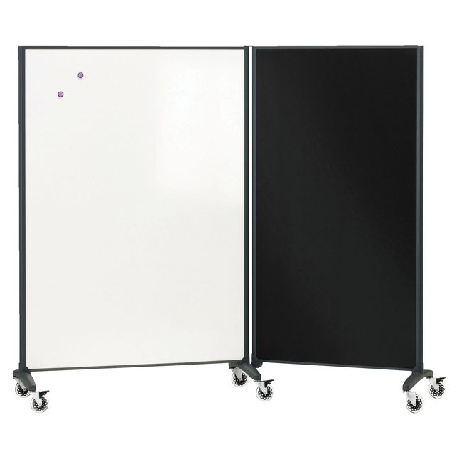 Classroom Partitions Supplies, Item Number 1110984