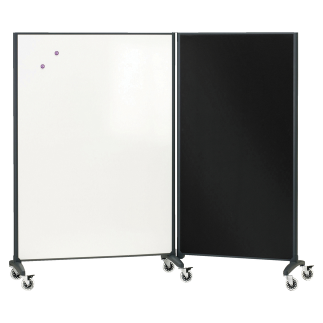 Classroom Partitions Supplies, Item Number 1110986