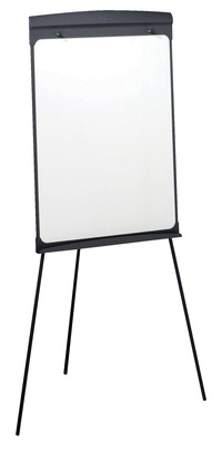 Dry Erase Easels Supplies, Item Number 1110988
