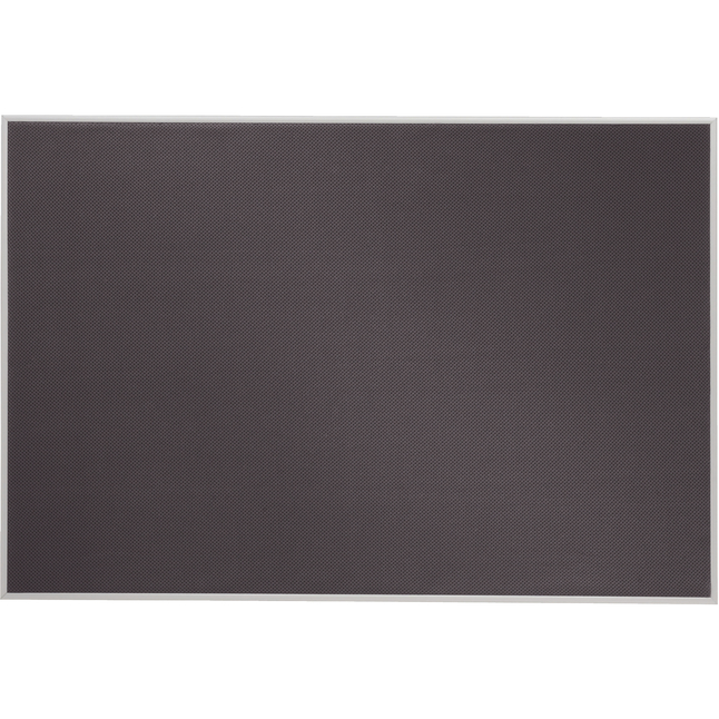 Bulletin Boards Supplies, Item Number 1110992