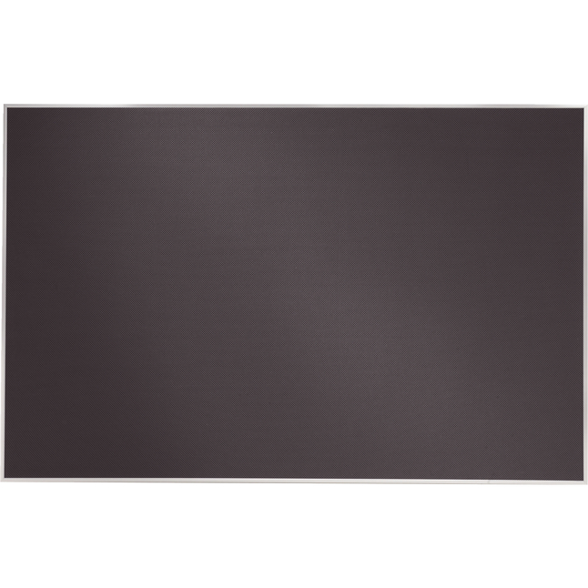 Bulletin Boards Supplies, Item Number 1110993