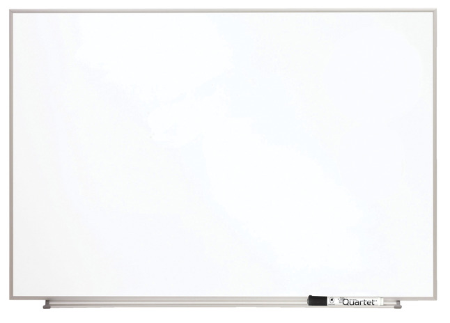 White Boards, Dry Erase Boards Supplies, Item Number 1110997