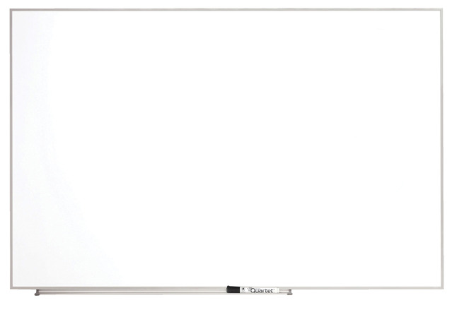 White Boards, Dry Erase Boards Supplies, Item Number 1110998