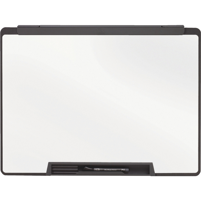 White Boards, Dry Erase Boards Supplies, Item Number 1111016