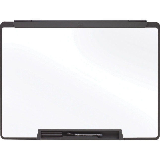 White Boards, Dry Erase Boards Supplies, Item Number 1111017