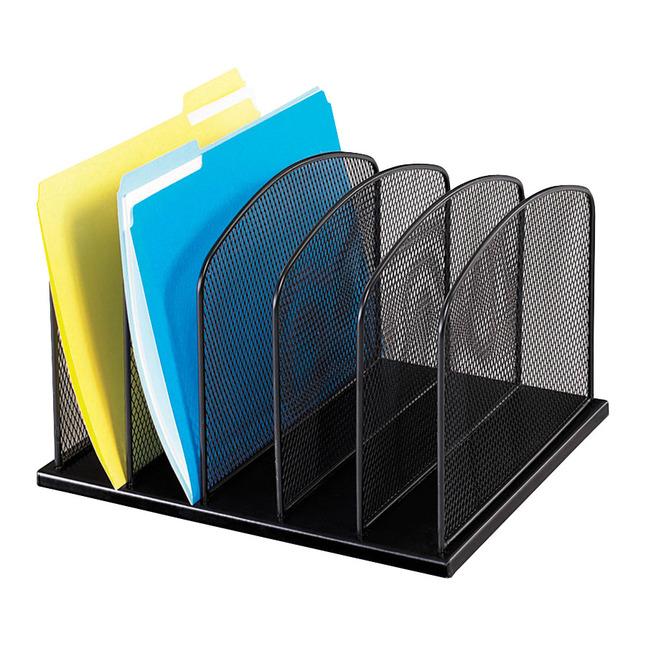 Desktop Trays and Desktop Sorters, Item Number 1111141