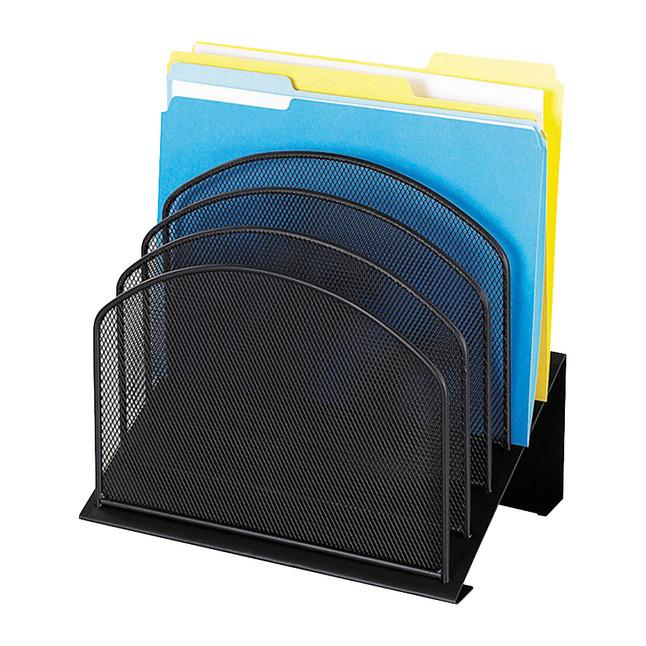 Desktop Trays and Desktop Sorters, Item Number 1111142