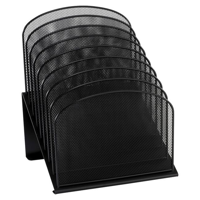 Desktop Trays and Desktop Sorters, Item Number 1111143