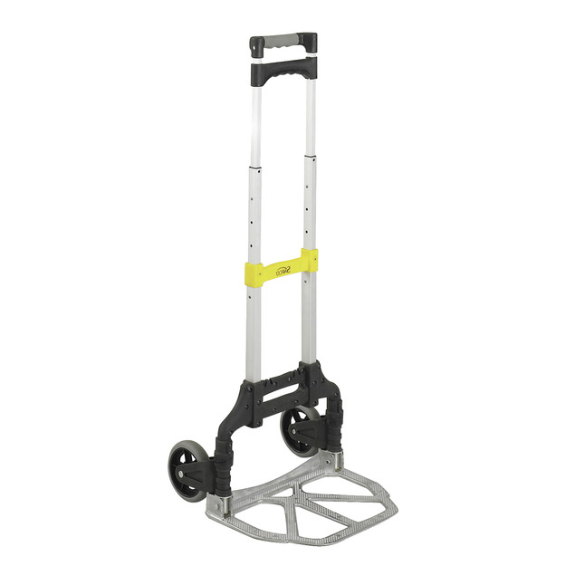 Hand Trucks, Hand Carts, Item Number 1111155