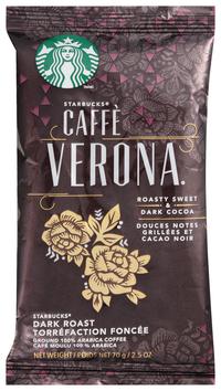 Coffee, Tea, Cocoa, Item Number 1111416