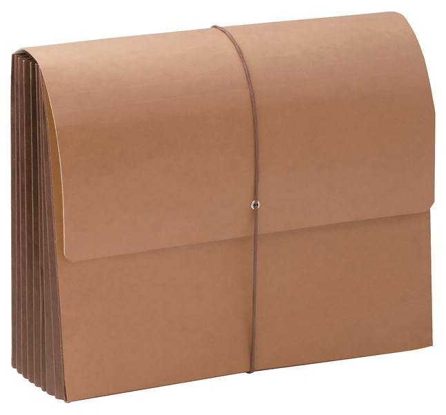 Expanding File Pockets, Item Number 1111520