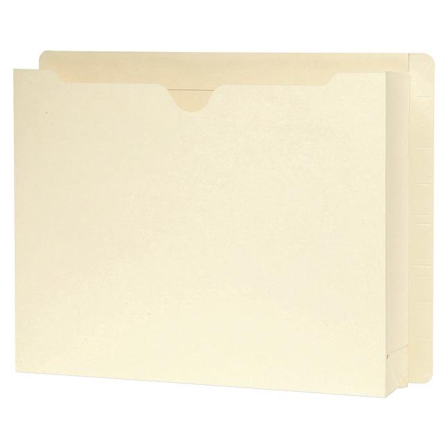 File Jackets, Item Number 1111527