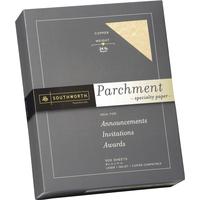 Parchment Paper, Item Number 1111611
