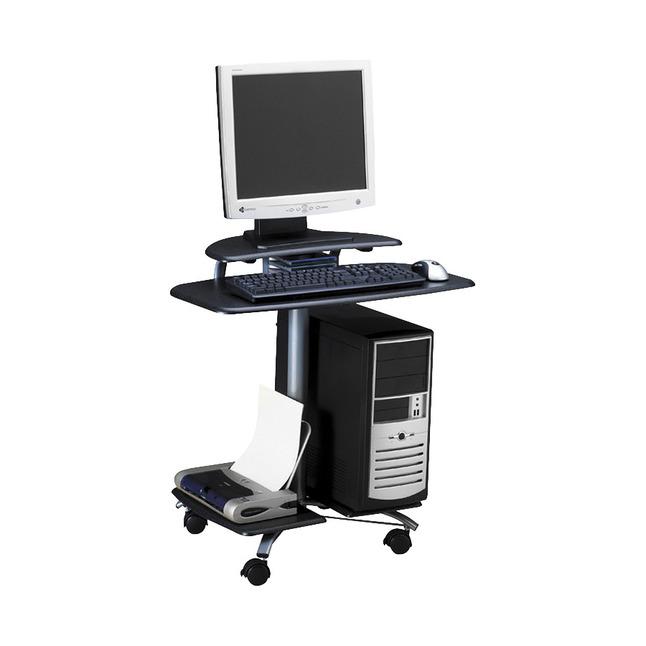Computer Workstations, Computer Desks Supplies, Item Number 1111696
