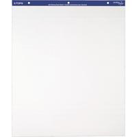 Easel Paper, Easel Pads, Item Number 1111782