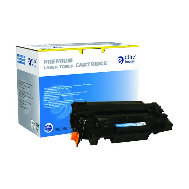 Remanufactured Laser Toner, Item Number 1111883