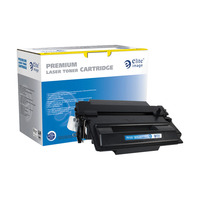 Remanufactured Laser Toner, Item Number 1111884