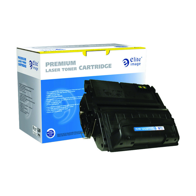 Remanufactured Laser Toner, Item Number 1111888