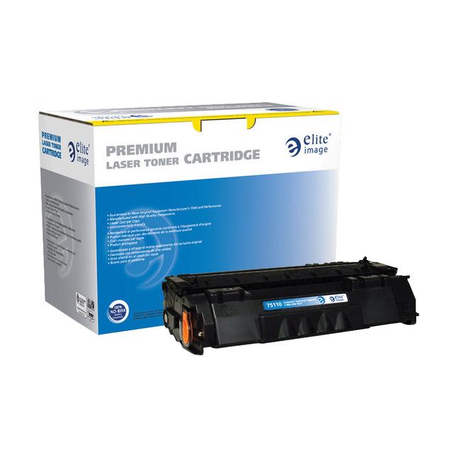 Remanufactured Laser Toner, Item Number 1111890