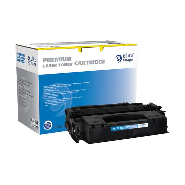 Remanufactured Laser Toner, Item Number 1111891