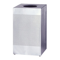 Waste and Recycling Containers, Item Number 1111915