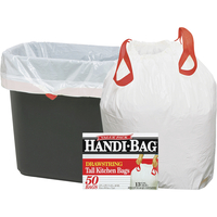 Waste, Recycling, Covers, Bags, Liners, Item Number 1111964
