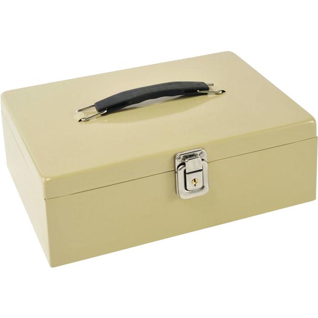 Cash Boxes, Cash Handling Supplies, Item Number 1112055