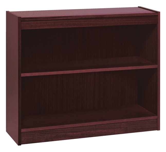 Bookcases Supplies, Item Number 1112060