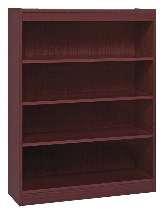 Bookcases Supplies, Item Number 1112066
