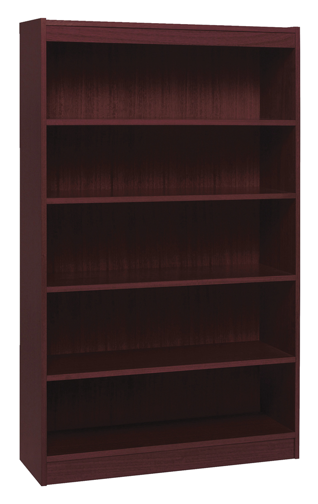 Bookcases Supplies, Item Number 1112087