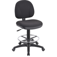Office Chairs Supplies, Item Number 1112132