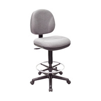 Office Chairs Supplies, Item Number 1112135